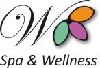 Logo - salaWald Spa & Wellness w Warszawa, Połczyńska 52
