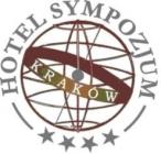 Logo - salaHotel Sympozjum w Kraków, Kobierzyńska