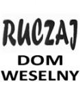 Logo - salaRuczaj w Wyszków, Ruczajowa 6