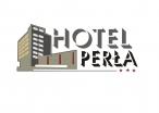 Logo - salaHotel Perła w Oleśnica, Sinapiusa