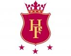 Logo - salaHotel Fortuna Bis w Kraków, Piłsudskiego